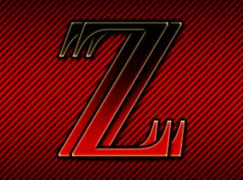 Zero0Armada