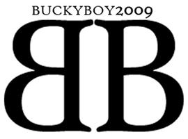 buckyboy2009