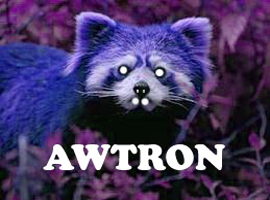 awtron