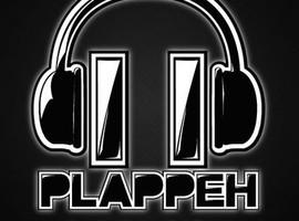 PLAPPEH