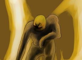 Deviousman