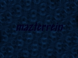 mazterrein