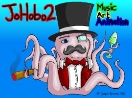 JoHobo2