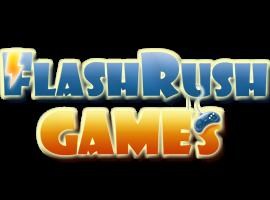 FlashRushGames