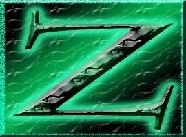 ZenethZero