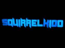 SquirrelKidd