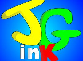 JGinK