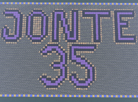 Jonte35