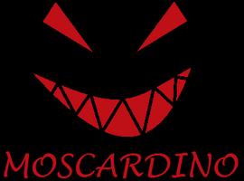Moscardino0