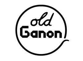 oldGanon