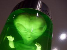 alienfetus