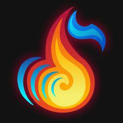 Burn7