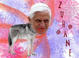 zuhane