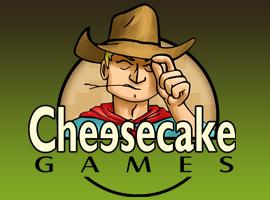 Cheesecakegames