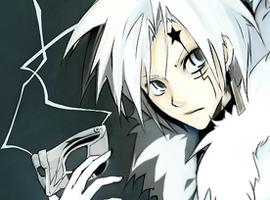 AnimeBeast12