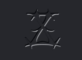 Zenvan