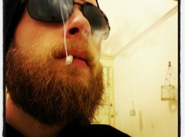 SmokeApipe