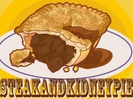 SteakandKidneyPie