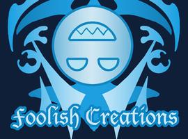 foolishcharacter