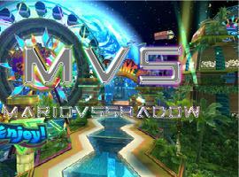 MVSRemix