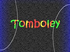 tomboley