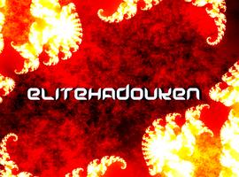Xx-Shadowninja-xX