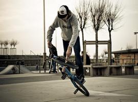 skaterdude411