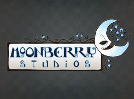 MoonberryStudios