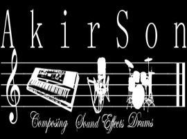 AkirSon