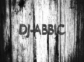 DjAbbic