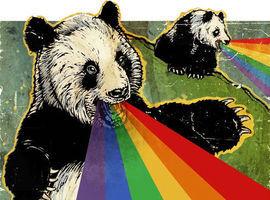 rainbowpuke
