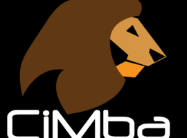 Cimba