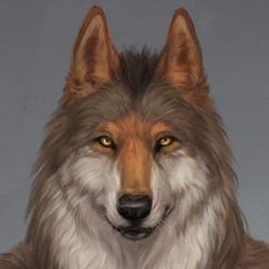 wolfbeast