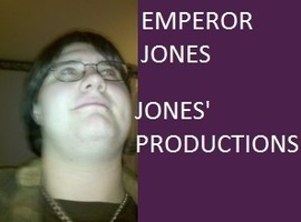 EmperorJones