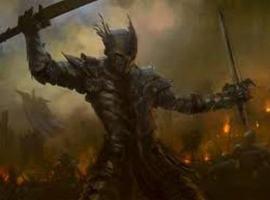 Deathlord334