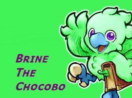 brinethechocobo