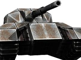 TankofDestruction