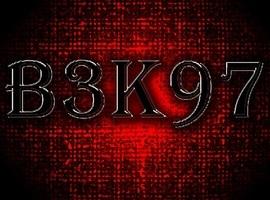 BEK97