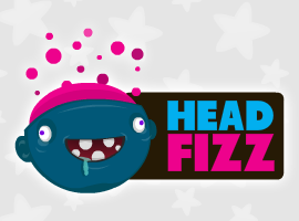 HeadFizz