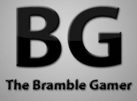 Bramblefang