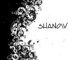 Shanow