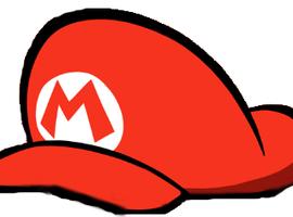 MarioMaster98