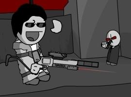 SniperHank09