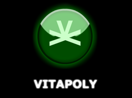 Vitapoly