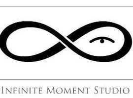 infinitemomentstudio