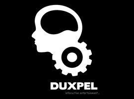 duxpel