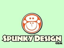SpunkyDesign