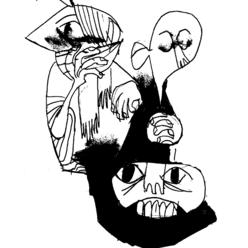 houzatosis