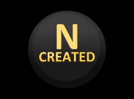 n-created