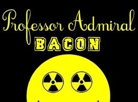 Bacon92